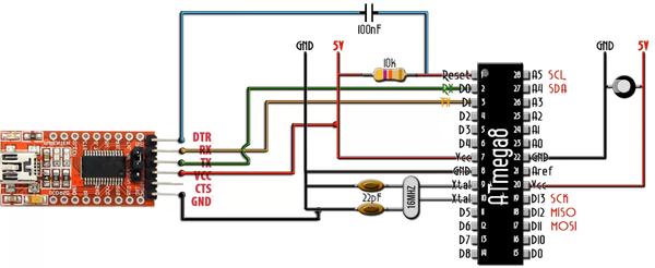 schematic_2.thumb.png.163501bfa250e9dda850d67d18f48064.png