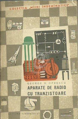aparate-de-radio-cu-tranzistoare-1968-large.jpg