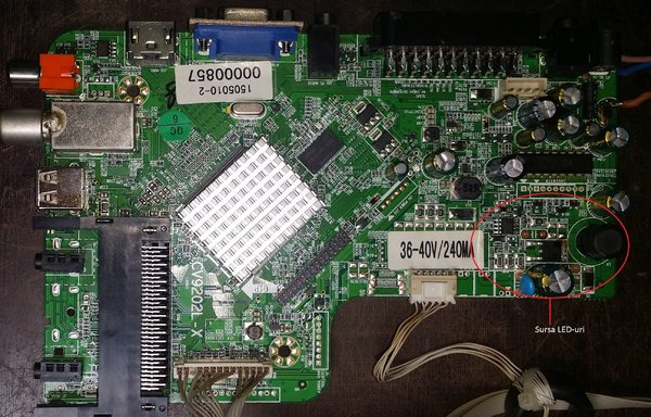 CV9202L-X.jpg