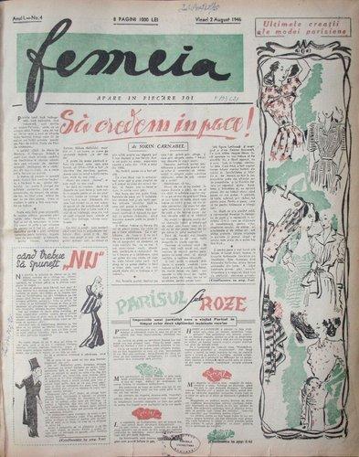 femeia-1946_tb900.jpg