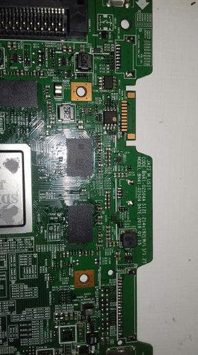 2.thumb.jpg.1b32d8dd411a312fcf45a30edd8ad6bf.jpg