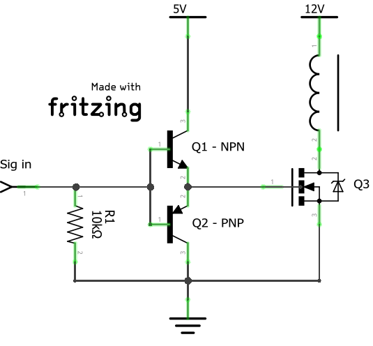 555-driver-mosfet-gate-circuit1.png