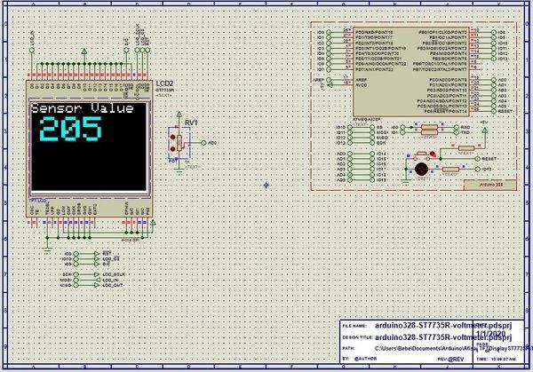 ST7735R-atmega328P.thumb.jpg.3f74488fe4cdcffcdab621c0b7e79a8f.jpg