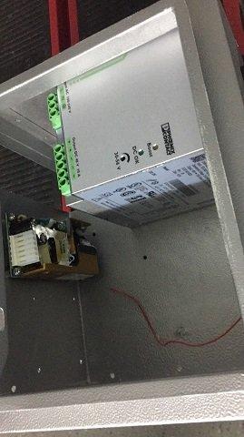 AE66BAEC-8B15-41E1-AC7D-E3E7901D5963.jpg