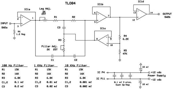 NV_1118_Reed_FILTER-SCHEMATIC-Figure-6.jpg