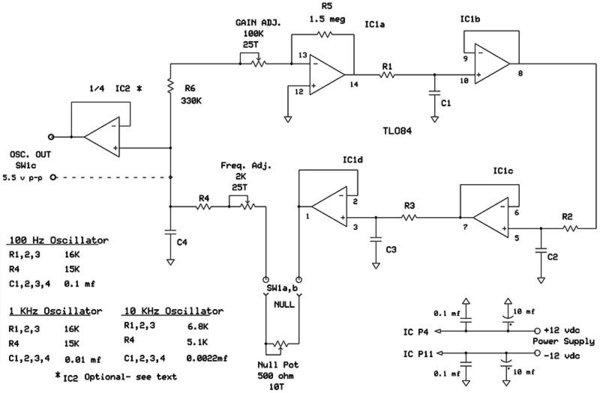 NV_1118_Reed_OSCILLATOR-SCHEMATIC-Figure-3.jpg