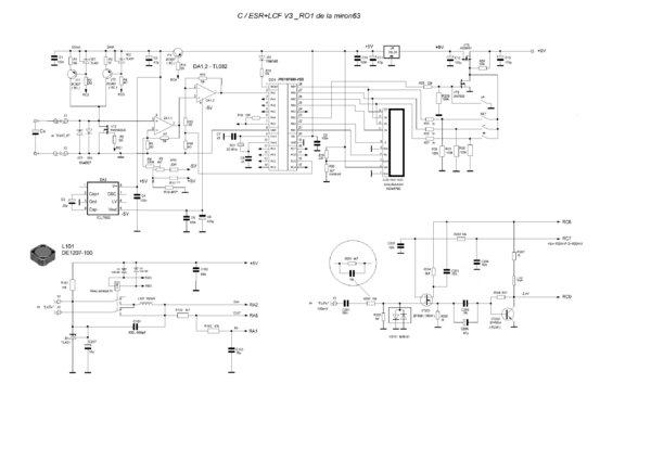 C_ESR_LCF v3_RO1.jpg