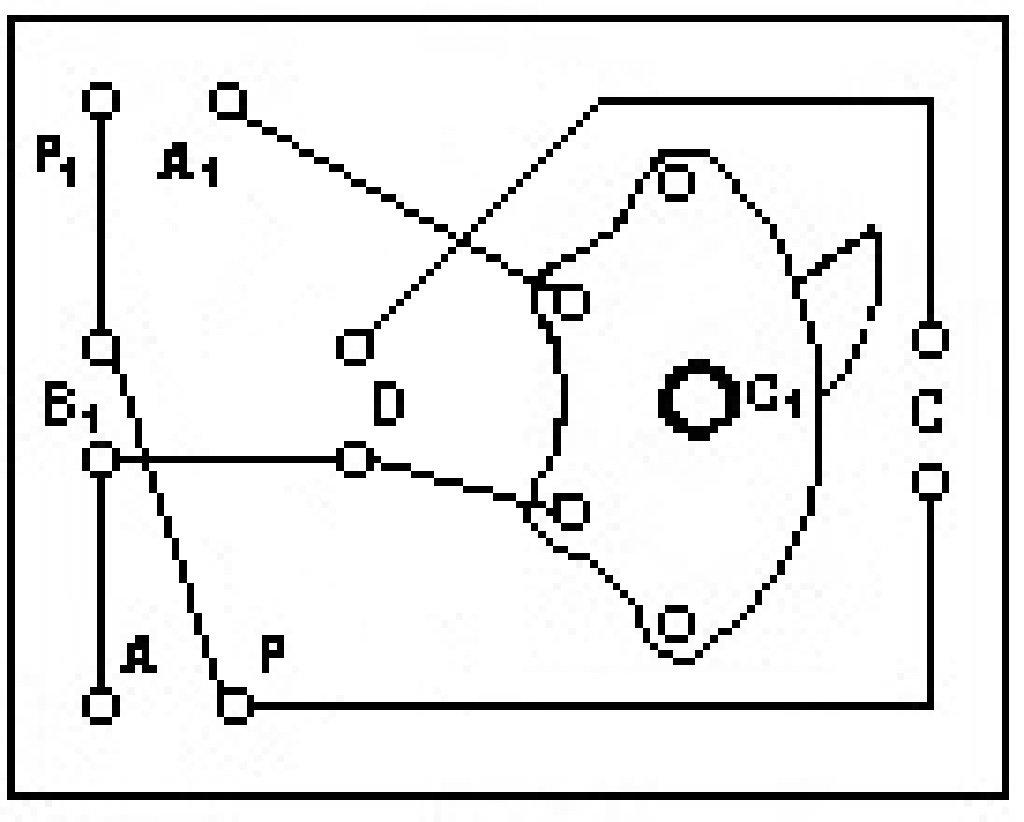 GE II 2_3.jpg