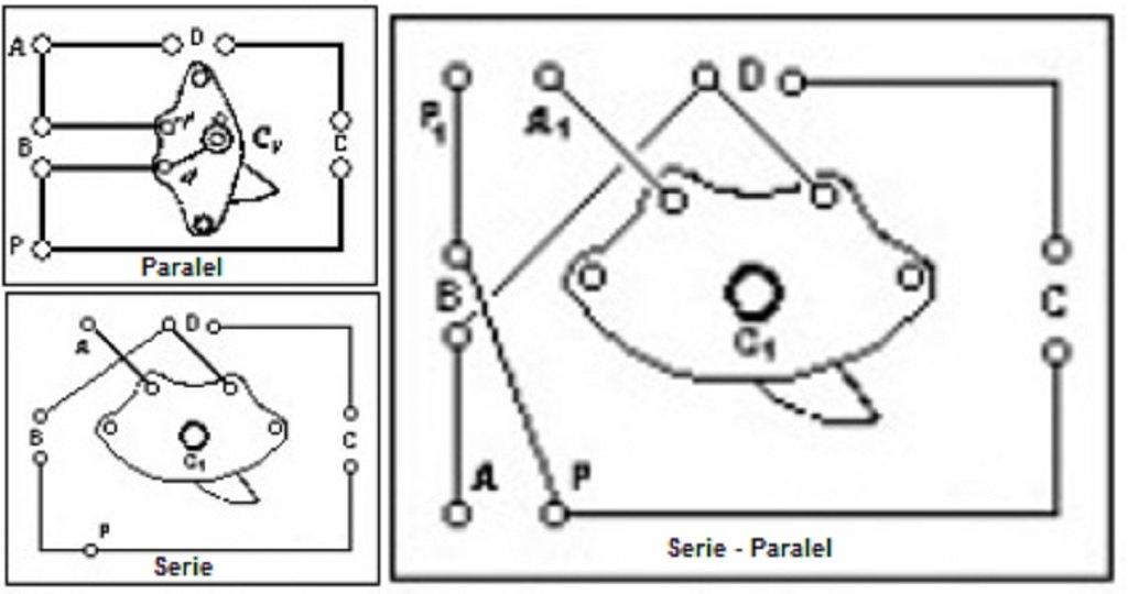 GE II 2_1.jpg