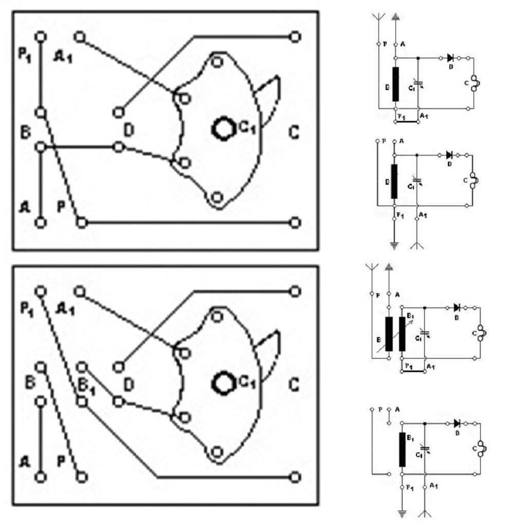 GE II 5_1.jpg