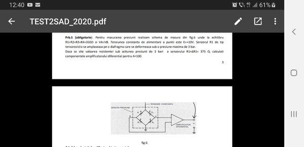 Screenshot_20200519-124022_Classroom.jpg