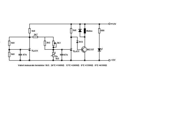 termostat frigider schema.JPG