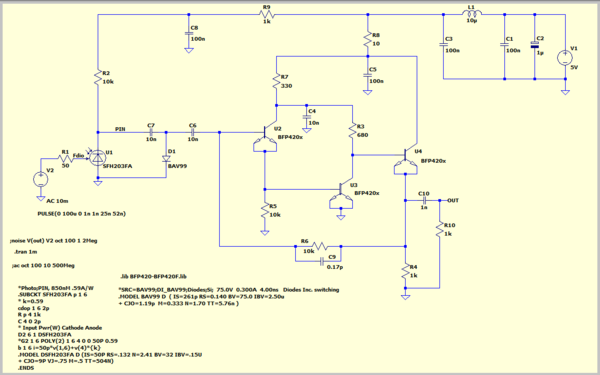610481961_SchemaSFH203adaptordetransimpedanta.thumb.png.3ad9743b02f71dfea20304fcc2c2279f.png