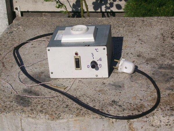 termostat frigider .jpg