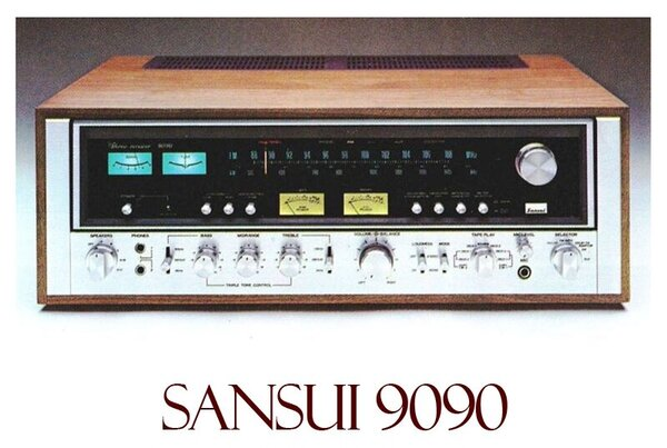 Sansui_9090.jpg
