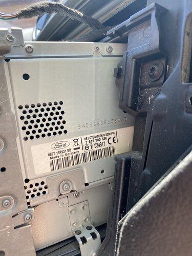 AD7D0A2E-D219-4501-8028-EA7A9FA2D84E.jpeg