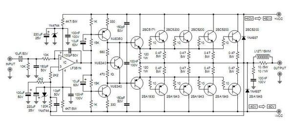 400W-Circuit.jpg