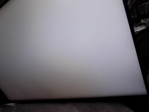 DSCN1387[1].JPG