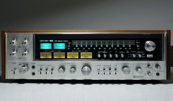QRX99001.jpg