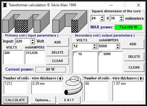 Trafo-calculator.png