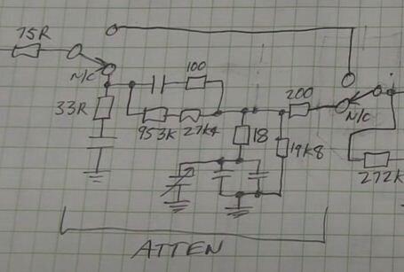 atenuator.thumb.JPG.ca596782eb01d58afde52cf490a9227a.JPG