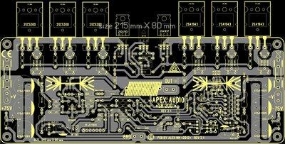 PCB ALL COLOR.jpg