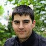 Marius Adrian Mihalache