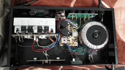 Amp2.jpg