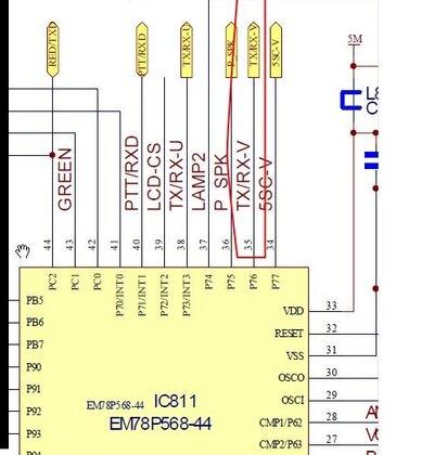 comanda_TX.thumb.jpg.a4a011dac5b857251cb4dfab405c690e.jpg
