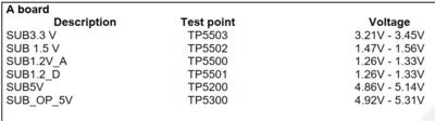 374847329_Capturetest.thumb.PNG.7712ccc9baf1865f5bda886b7af5aee0.PNG