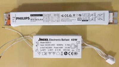 699079632_Balasturielectronice.thumb.jpg.dcc1d30d87774c7e28e122d32584138b.jpg