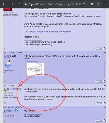 Screenshot_20201223-183754_Chrome.jpg