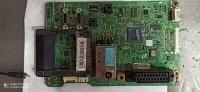 e1efdb5e-9201-408a-ab2f-6acbc00beb51.jpg