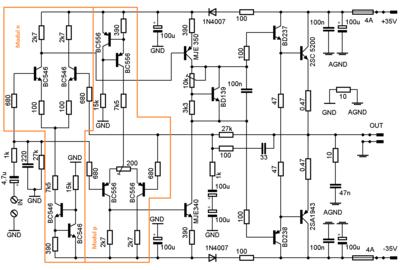 hifi-amplifier-symmetrical-50w-2sa1943-2sc5200.png