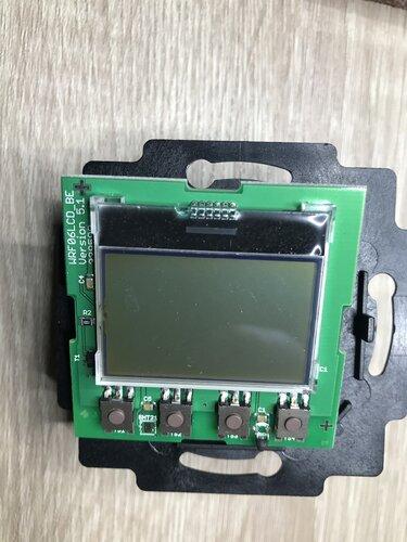 LCD TH.JPG