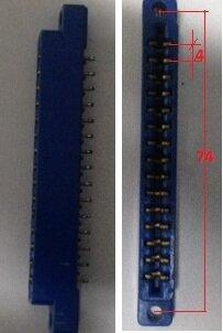 Conector.thumb.jpg.7d59e9d73dd468e2bf3636439ae3cd77.jpg