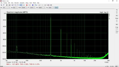 FFT_OTL_L_100mW_330ohm.JPG