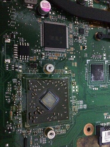IMG_6145.1.thumb.jpg.d316e08e21b1116c5cc261a80c26dadc.jpg
