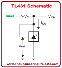 Introduction-to-TL431_3.png