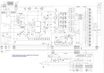 SchemaARC-200_.jpg