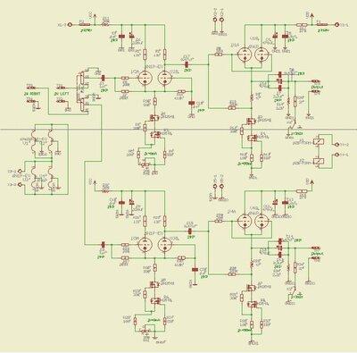 amplif_schematic.JPG