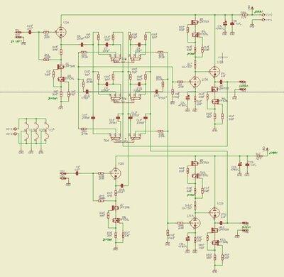 corrector_schematic.JPG