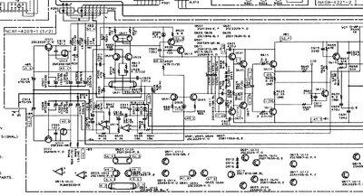 onkyo-a-8850-schematic-detail-power-amplifier-circuit_261397.jpg
