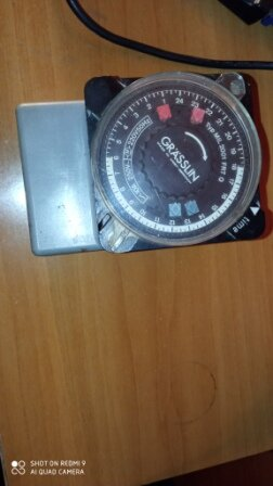 temporizator.thumb.jpg.8f5b5b50dc961b2cc7d6272da64cfb6d.jpg