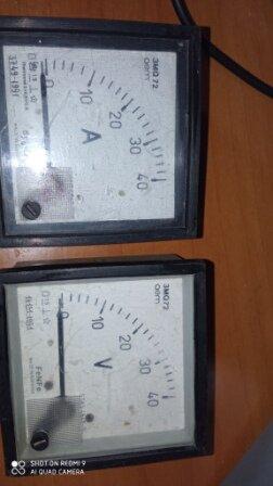 voltamper.thumb.jpg.29804209ce62cc2f94f22dcee085fd2f.jpg