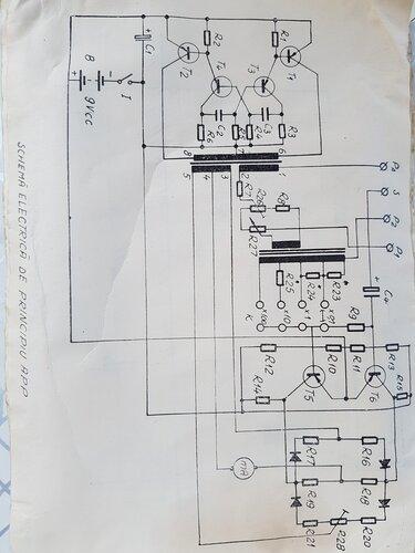 schema APP.jpg
