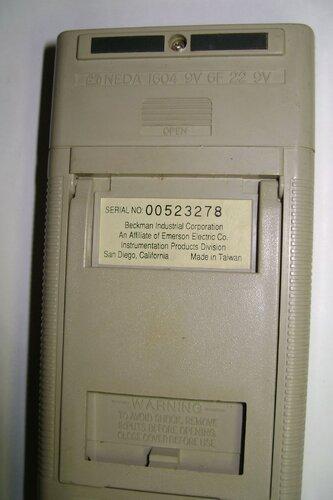 DSC09863 crm.jpg