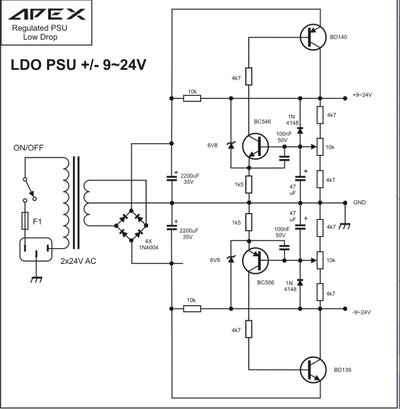 APEX LDO PSU 9-24vv.jpg