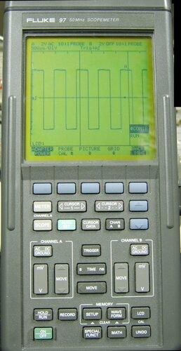71gmiPX+aFL._SL1200_.jpg