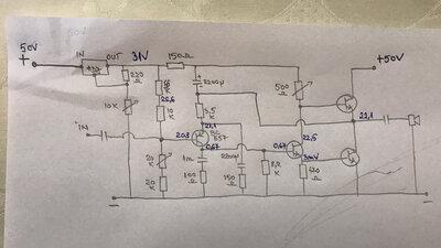 C628667B-BB1F-40EC-BD8E-02DA21D910FF.jpeg.7525c6e36043bfdbed49b1f4136b48f2.thumb.jpeg.63052beaeae8cd80c34a076e98adc09c.jpeg